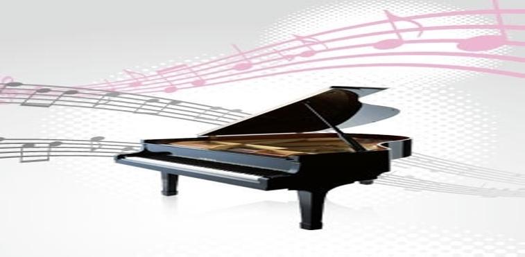 宫崎骏 &久石让经典动漫视听亲子音乐会
